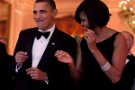 barack_michelle_dancing_wh_photo