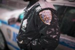 0108_NYPD_full_600