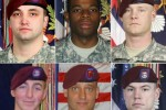 bergdahl-searchers-dead-Army