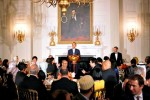Obama-Honors-Muslims-AP