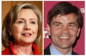 People Stephanopoulos