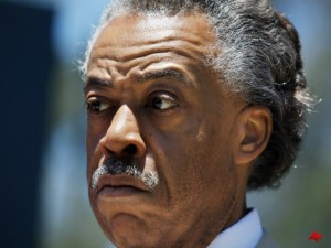 all-sharpton-frown-AP