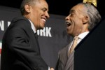 obama-al-sharpton-shake-hands-AP