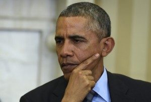 ap_barack-obama_ap-photo9-640x433