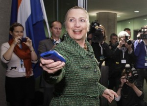 ap_hillary-rodham-clinton_ap-photo13-640x465
