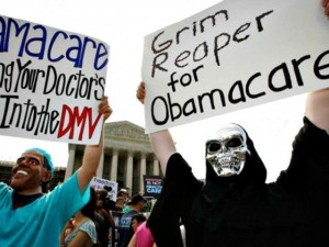 Obamacare_Protesters-Jason-Reed-Reuters-640x480