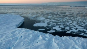 climatechangeice06182015getty