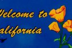 welcome_to_california_sign